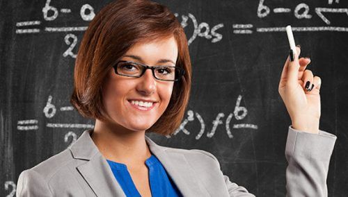 5 In-Demand Subjects that Need Teachers
